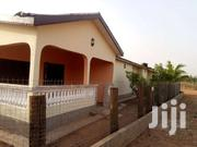 3 Bedroom Apartment For Rent In Tamale | Houses & Apartments For Rent for sale in Northern Region, Tamale Municipal