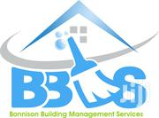 Bonnison Building Management Services | Cleaning Services for sale in Greater Accra, Accra Metropolitan
