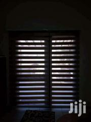 Zebra Window Blinds | Home Accessories for sale in Greater Accra, Tesano