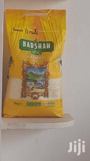 Basmati Rice And Peacock Rice | Meals & Drinks for sale in Greater Accra, Accra new Town