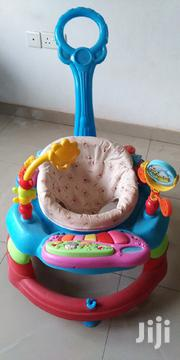 Baby Walker | Prams & Strollers for sale in Greater Accra, Teshie-Nungua Estates