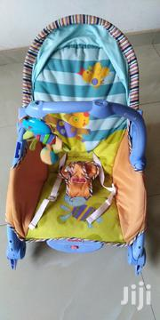 Baby Swing /Seat | Prams & Strollers for sale in Greater Accra, Teshie-Nungua Estates