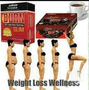 Loss Weight | Vitamins & Supplements for sale in Greater Accra, Tesano