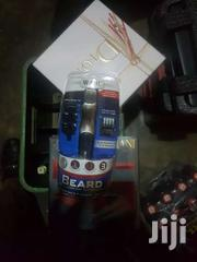 Beard Trimmer   Tools & Accessories for sale in Greater Accra, Accra Metropolitan