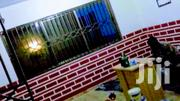 Room Design Paintings | Building & Trades Services for sale in Ashanti, Kumasi Metropolitan