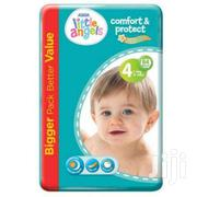 LITTLE ANGELS DIAPERS | Baby Care for sale in Greater Accra, Airport Residential Area