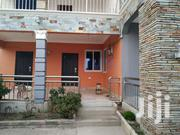 EXECUTIVE 2 BEDROOMS APARTMENT FOR RENT AT ADENTA PANTANG | Houses & Apartments For Rent for sale in Greater Accra, Agbogbloshie