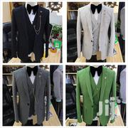 Three Piece Suits | Clothing for sale in Ashanti, Kumasi Metropolitan