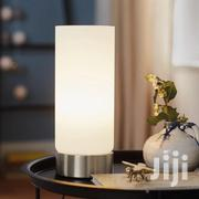 Table Lamp | Home Accessories for sale in Greater Accra, Kwashieman