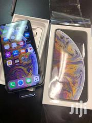iPhone XS MAX | Mobile Phones for sale in Greater Accra, Airport Residential Area