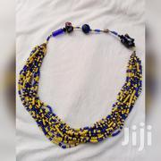 Beaded Necklace | Jewelry for sale in Greater Accra, Ashaiman Municipal