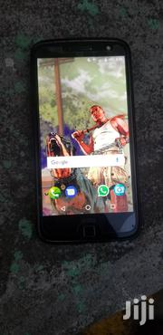 New Motorola DROID X2 32 GB Gold | Mobile Phones for sale in Greater Accra, Burma Camp