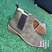 Desert Boot Long | Shoes for sale in Greater Accra, Accra Metropolitan