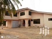 Executive 3 Bedroom Apartment for Rent at Dome K-Boat   Houses & Apartments For Rent for sale in Greater Accra, Achimota