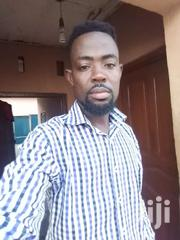 Experience Drive Looking For Company   Accounting & Finance CVs for sale in Greater Accra, Ashaiman Municipal