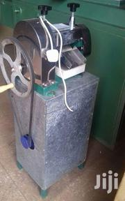 Sugarcane Juicer   Restaurant & Catering Equipment for sale in Greater Accra, Ga South Municipal