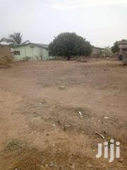 Well Document 3plot Of Land For At Achimota Petroleum Just By Roadside | Land & Plots For Sale for sale in Greater Accra, Achimota