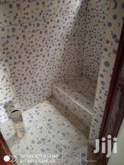 Newly Built 4 Bedroom With 1 Boy,S Quarter For Rent   Houses & Apartments For Rent for sale in Greater Accra, Achimota