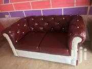 Sofa | Furniture for sale in Greater Accra, Adenta Municipal