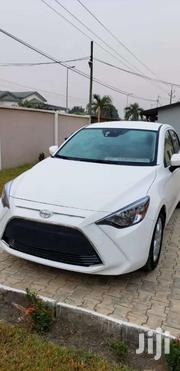 Toyota Scion 1.5 Engine Capacity 2016 Year Model | Cars for sale in Greater Accra, Tema Metropolitan