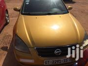 Nissan Altima | Cars for sale in Greater Accra, Mataheko