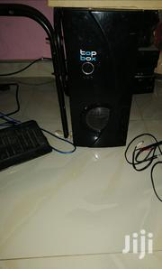 Gigabyte GB-BXi5H-5200-BN 8GB Intel Core 2 Quad HDD 1T | Laptops & Computers for sale in Brong Ahafo, Sunyani Municipal