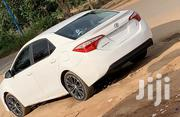 Toyota Corolla 2014 White | Cars for sale in Greater Accra, Abelemkpe