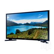 "Samsung 32"" LED TV 