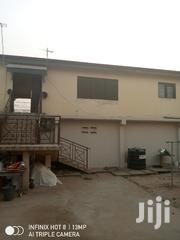 2 Bedroom Apartment for Rent at Nii Boi Town Lapaz   Houses & Apartments For Rent for sale in Greater Accra, Achimota