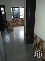 Single Room Self-Contained for Rent at Old Barrier | Houses & Apartments For Rent for sale in Greater Accra, Ga South Municipal