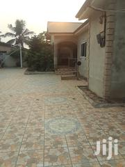 3bedroom Self Compound@ Old Barrier | Houses & Apartments For Rent for sale in Greater Accra, Ga South Municipal