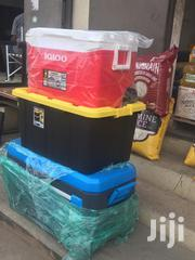 IGLOO Ice Chest | Kitchen & Dining for sale in Greater Accra, Accra Metropolitan