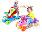 Baby Push Walker | Children's Gear & Safety for sale in Greater Accra, Agbogbloshie