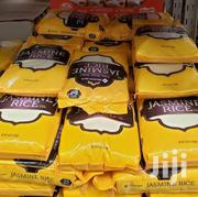 Jasmine Rice 25kg & 50kg | Meals & Drinks for sale in Greater Accra, Accra Metropolitan