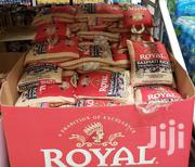 Royal Basmati | Meals & Drinks for sale in Greater Accra, Accra Metropolitan