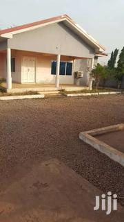 Two Bedroom Apartment For Rent | Houses & Apartments For Rent for sale in Northern Region, Tamale Municipal