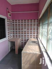 Nice Chamber Hall Sc for Rent at Tse Addo | Houses & Apartments For Rent for sale in Greater Accra, Teshie new Town
