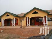 A 2bedroom Apartment for Rent | Houses & Apartments For Rent for sale in Northern Region, Tamale Municipal