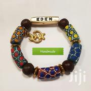 Naya'S Beads And Accessories | Jewelry for sale in Greater Accra, Darkuman