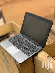 Laptop HP Stream 11 Pro G3 4GB Intel Pentium SSD 60GB | Laptops & Computers for sale in Greater Accra, Burma Camp