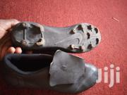 Home Used Nike Mercurial Boots | Shoes for sale in Greater Accra, Labadi-Aborm