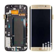 SAMSUNG S7 LCD | Clothing Accessories for sale in Greater Accra, Adenta Municipal
