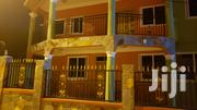 7 Bedrooms House For Rent At Kasoa Tollbooth | Houses & Apartments For Rent for sale in Greater Accra, Okponglo