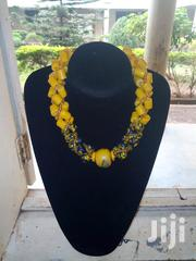 New Beads Necklaces | Jewelry for sale in Ashanti, Kumasi Metropolitan