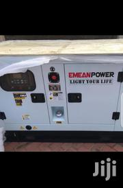 Emean Power Plant 50kva | Electrical Equipment for sale in Greater Accra, Accra Metropolitan