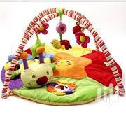 Kids Play Mats | Toys for sale in Greater Accra, Ga East Municipal