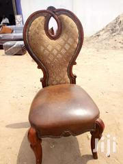 Presidential Louis 14 Chair | Furniture for sale in Central Region, Awutu-Senya