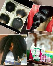 Chebe Powder | Hair Beauty for sale in Greater Accra, East Legon