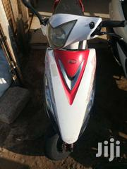 Kymco Bike | Motorcycles & Scooters for sale in Greater Accra, East Legon