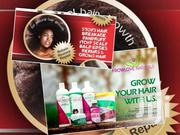 Chebe Hair Growth Set | Hair Beauty for sale in Greater Accra, East Legon